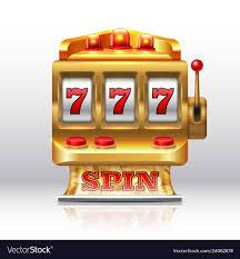 Menjelaskan Pemain Kasino tentang Slot Online yang Menawarkan 1.024 Cara untuk Menang