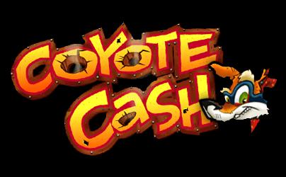 Pengantar Coyote Cash Game Kasino Slot Online