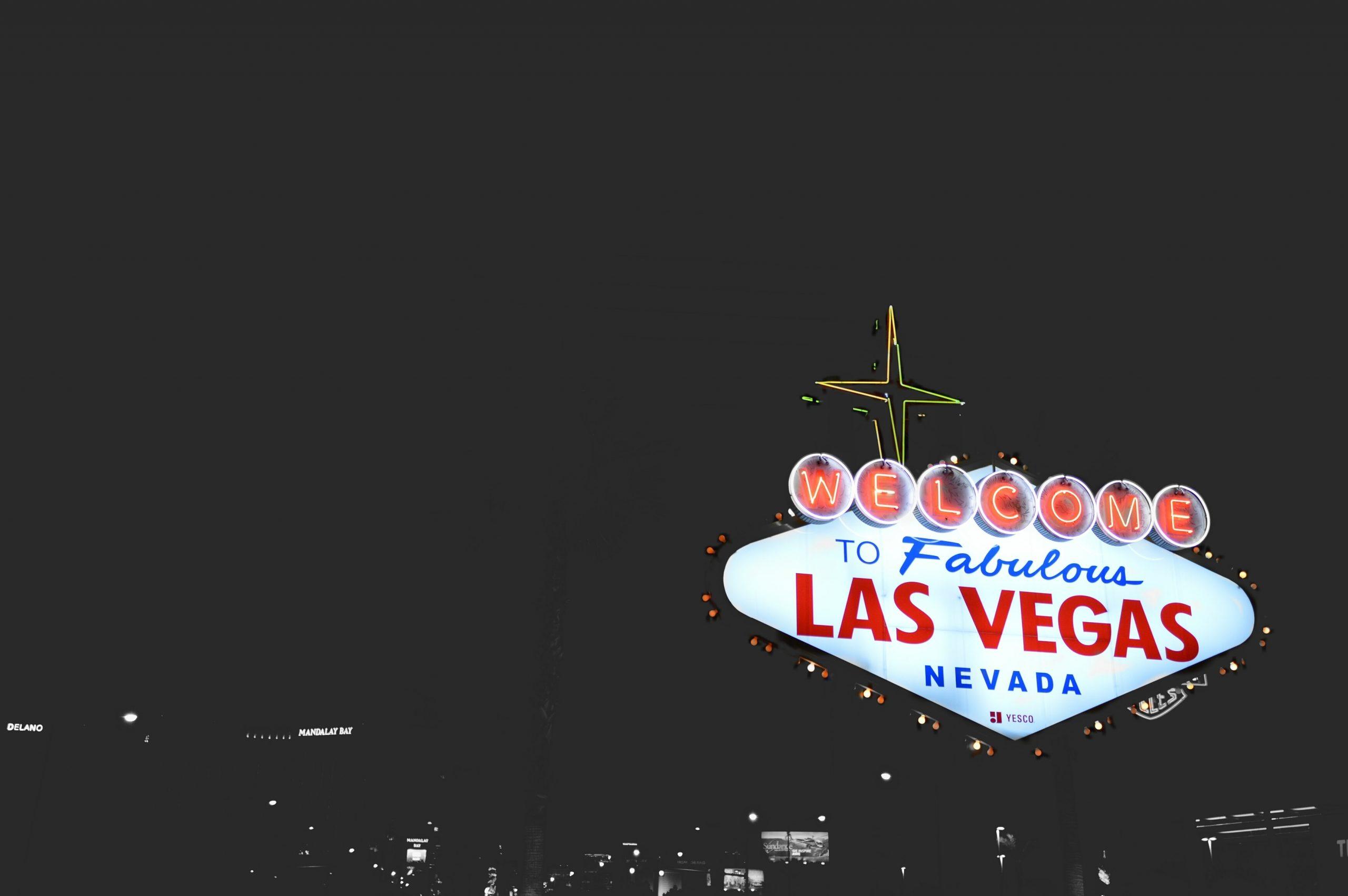 Permainan Kartu Paling Populer Dimainkan di Vegas