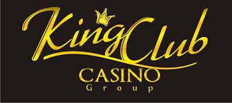 Ulasan Mendalam dari Situs Perjudian Kasino King